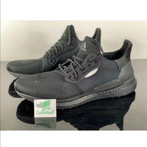 adidas Shoes - Adidas Pharrell Williams PW Solar Hu Glide EG7788